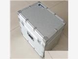 介質測量精度為1% JS-6000C 高壓介質損耗測試裝置