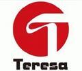 南京特蕾莎仓储设备有限企业