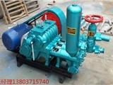 内蒙古乌海市泥浆泵是干什么的型号