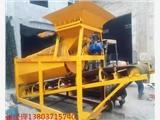 内蒙古赤峰市东方喷播机使用方便