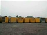 抚宁县大型应急发电机出租 青龙县发电机这租赁