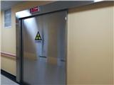 淮阴铅木复合板CTDR放射科