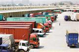 广州公司到钟祥的物流专线提供运输