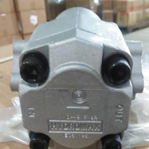 资讯:西藏HGP-3A-F19R新鸿齿轮泵电话
