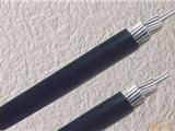 正安县OPGW光缆24B1-110生产周期快*价格