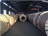 青浦区24芯opgw光缆价格生产厂家哪里有