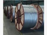 上犹opgw光缆型号和规格为现货厂家