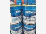海南水泥注浆剂具有品牌的生产厂家