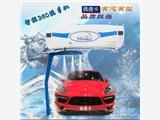 杭州佩德卡360a全自动洗车机无接触洗车哪家好