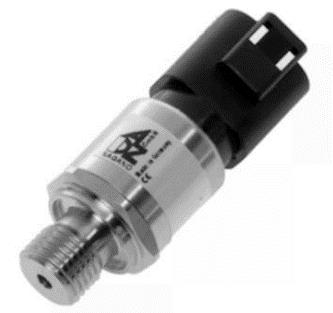 ADZ 工控产品 SML系列 压力变送器 优势供应