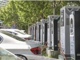 北京群菱 新能源充电设施检测全面解决方案 充电桩检测设备 新能源车检测
