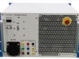 群菱能源 交流充电桩综合测试仪 ACTE-300 充电机运维测试 充电桩计量测试