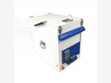 無線通訊測試EMI測試RF測試耦合測試氣動屏蔽箱