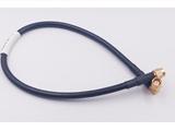 廠家直銷射頻線L08-C014-350電源線廠家可定做轉接延長線電纜