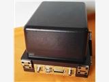 手机平板计算机无线通讯测试EMI测试 RF功能测试耦合测试屏蔽箱