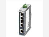 菲尼克斯 FL SWITCH SFNB 5TX - 2891001