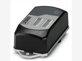 無線模塊 - FL WLAN 2101 - 2702540