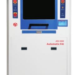 SMT首件检测仪,SMT全自动首件检测仪,首件检测
