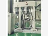 锂电池材料混合机 浆料动力混合机