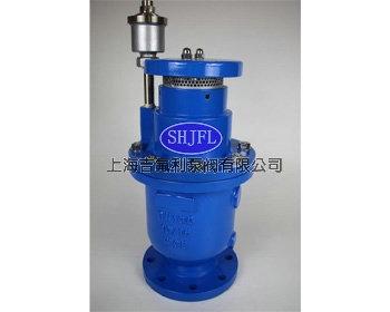 上海吉氟利SHJFL 原装进口霍尼韦尔LSYJC1A-7N限位开关正品现货特价
