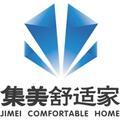 上海集美楼宇设备有限公司