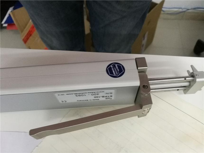 SIBRE制动器摩擦片USB-III-1250/6