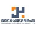 南京玖宏仪器仪表有限企业