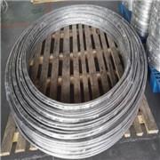 不锈钢食品管- TP347不锈钢管价格优势