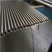 精密管TP304L卫生级不锈钢管美标低碳管
