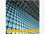 滁州钢塑土工格栅(实体环保公司)欢迎您++滁州土工格栅、