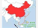 """""""不在服务区""""已成为历史!卫星手机中国自主卫星电话正式放"""