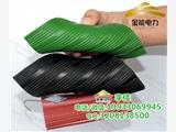 绝缘胶垫天津市高压绝缘板价格环保型绝缘地胶规格