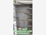 上海金能厂家供应配电室安全工具柜//价格