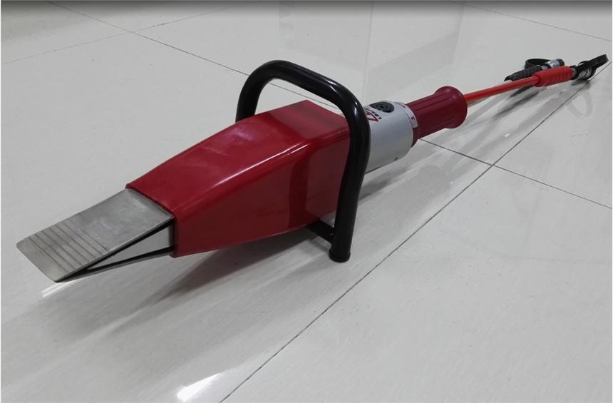 诺盾消防批发液压开缝器GYKF-210/50-A
