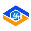 济南友田机械设备有限公司