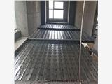 浙江钢筋桁架楼层板厂家供应TD1系列组合楼板