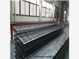 苏州钢筋桁架楼承板型号供应TD3系列组合楼板