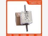 全新现货直销 熔断嚣模块原装西门子3NE1334-2量大从优可开增票