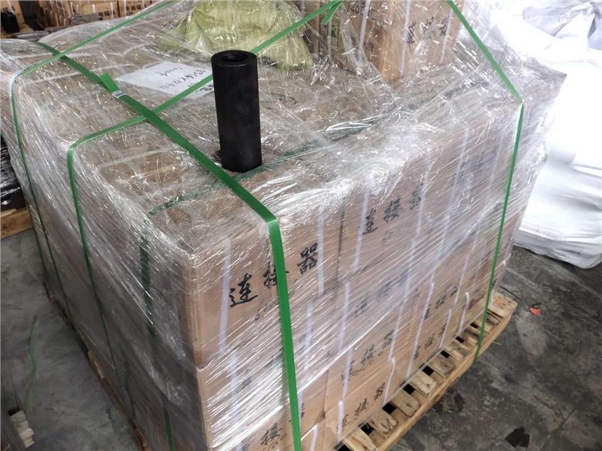 广州12Cr1MoV角钢生产商