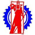 山东巨匠机械制造有限企业