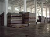 吉林省延边图们卫生间隔断生产厂家