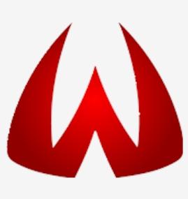 嘉兴林威检测技术有限企业Logo