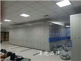 静海县智慧档案馆管理升级