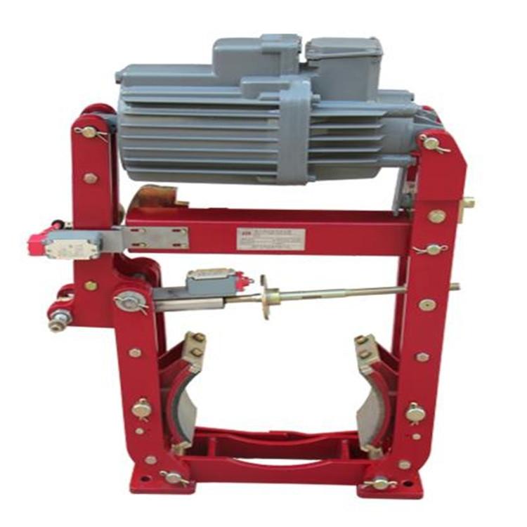 焦作工力 YWL电力液压鼓式制动器生产厂家 现货供应