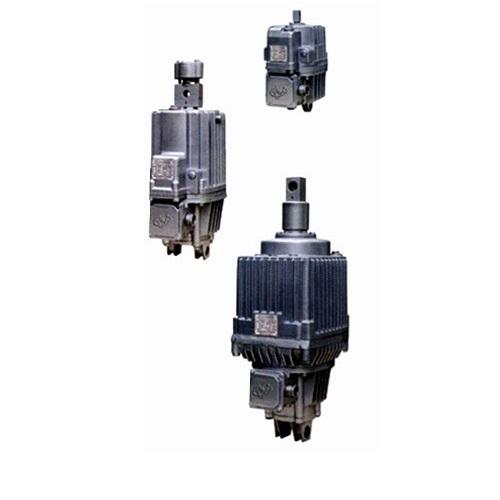 焦作工力 MYT2电力液压推动器 厂家现货供应