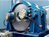 南通河南焦作金箍制动器钢管厂用