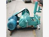 山东济南矿用潜水式循环防腐蚀隔膜泵专注品质生产