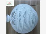 工业手板模型3D打印技术制造