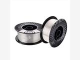 KB-917耐磨焊丝适用于各种刀具刃口堆焊焊接