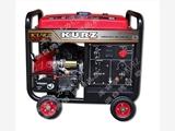 山东东平柴油机高压消防泵KZ30DHP厂家报价